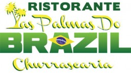 Las Palmas Do Brazil. Ristorante brasiliano a Novi Ligure.