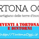 Winter Trail, Canitrail, Trekking e Kinder Run del Vino Derthona