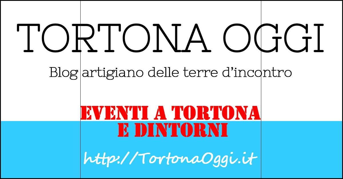 Antonello Venditti in Concerto a Tortona