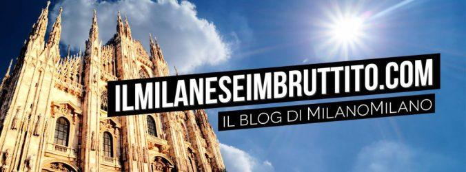 Milano Torino Tortona città turistiche ma con quali Infrastrutture?