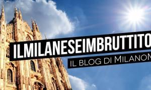 Milano, Torino, Tortona città turistiche, ma con quali attrazioni?