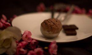Ricetta – Gelato al cioccolato
