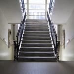 Il ruolo del Benchmarking per l'Ospedale Civile di Tortona.