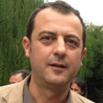 avatar-2 Claudio Cheirasco