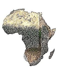 Africa Musica