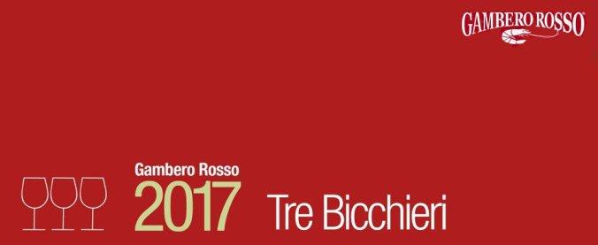 Il Timorasso Derthona perde i tre bicchieri gambero rosso 2017