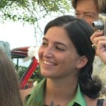 Francesca Papio