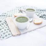 Ricetta – Bagnet verd per Pasqua
