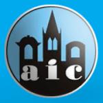 Associazione Impegno Culturale, AIC Sale
