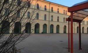 Anche a Tortona si raccolgono le firme per due nuove liste civiche