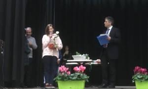 Chi sono gli studenti premiati a Viguzzolo con l'Attestato di Merito