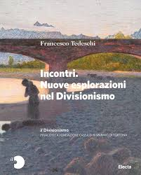 La copertina del nuovo catalogo della Pinacoteca di Tortona