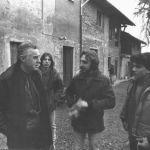 Marzo Orionino, tre incontri con i Sacerdoti al Centro Mater Dei di Tortona