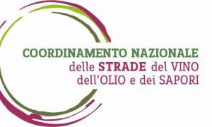 Walter Massa è stato eletto nel direttivo del Coordinamento Nazionale delle Strade del Vino, dell'Olio e dei Sapori