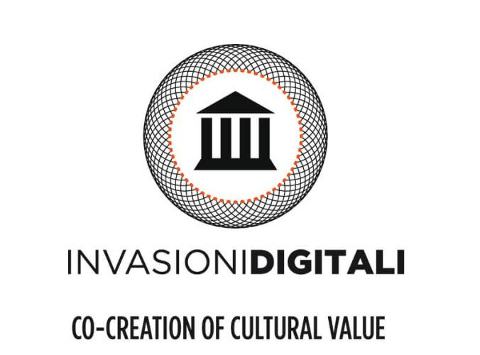 Invasioni digitali tortonesi 2018
