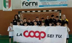 Ancora infortuni per i Leoni Pallamano Tortona durante il Derby Under 13 vinto col Derthona