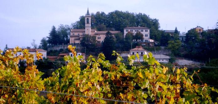 Concorso fotografico di Montemarzino - C'è tempo fino a fine ottobre per consegnare le opere