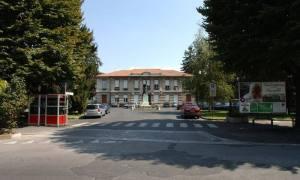 Che ne è stato del Comitato che voleva salvare l'Ospedale di Tortona?