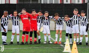 Ancora pochi giorni per iscrivere i ragazzi al Football Camp di Casalnoceto