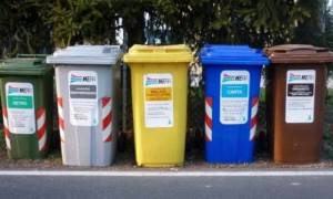 La raccolta rifiuti a Tortona è sempre più avvolta da un alone di mistero…
