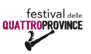 Volpedo ospiterà per il secondo anno consecutivo il Festival delle 4 Province