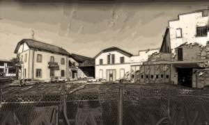 Marco Vimercati – Le Vendemmie alla Cantina Sociale