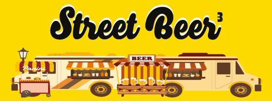 Street beer 2018 in piazza duomo a Tortona
