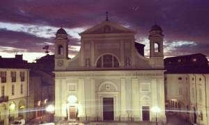 Beerthona è… terzo Street Beer in Piazza Gavino Lugano a Tortona