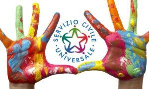 Tortona – 30 posti per il Servizio Civile Universale, dal 27 agosto iniziano le giornate di (in)formazione