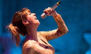 Sarà Ilaria della Bidia il terzo ospite di Arena Derthona al Teatro Civico di Tortona