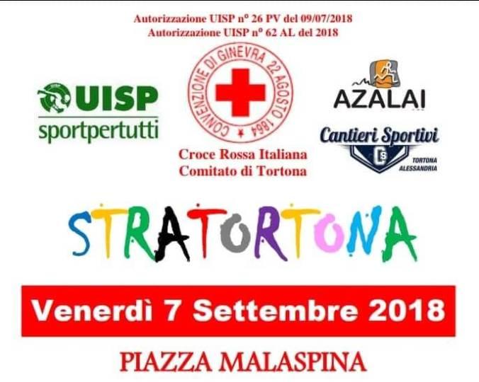 Piazza Malaspina Tortona