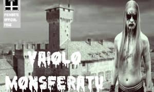 Monferrato addio – La provincia di Alessandria non crede che il turismo sia una risorsa