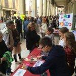 Sabato pomeriggio tornano le Bancarelle Scientifiche a Tortona