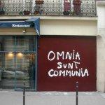 Quali prospettive culturali ha Tortona? Se ne parla venerdì da Namastè