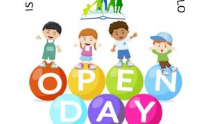 Il 15 dicembre le scuole dell'Ic_Viguzzolo saranno aperte e visitabili da tutti