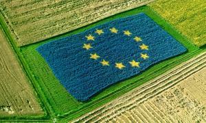 Cia Alessandria organizza un convegno sulla prossima Pac (Politica Agricola Comune)