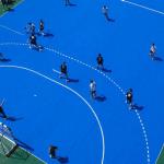 Pallamano a Tortona – Continua la corsa verso la Nazionale Under 17 di 8 ragazzi tortonesi