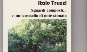 E' in vendita il nuovo libro di Fabio Strinati e Italo Truzzi