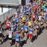 Al via il Trofeo Malaspina Trail 2109