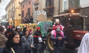 Festeggiare il Carnevale 2019 a Tortona e dintorni