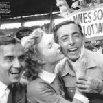 Tutti gli eventi a Tortona e dintorni per il centenario di Fausto Coppi