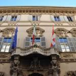 Fauna Selvatica – Lunedì l'incontro in Regione Piemonte