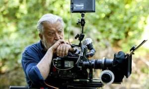 Il regista Pupi Avati a Tortona?