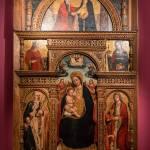 Il Museo Diocesano di Tortona organizza una tavola rotonda sui Boxilio