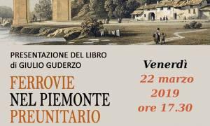 Continuano gli appuntamenti del venerdì in biblioteca a Tortona