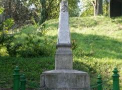 La Commemorazione delle vittime del Castello di Tortona