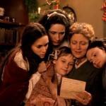 Piccole donne crescono… in Biblioteca a Tortona