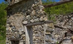 Garbagna – Villaggi dimenticati protagonisti del secondo appuntamento con Librinscena