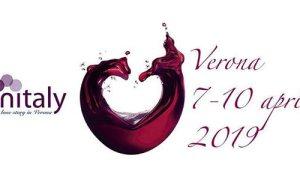 Martedì al Vinitaly di Verona Le Strade del Vino e dei Sapori diventano Federazione