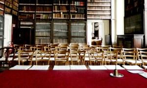 La Federazione Strade del vino e dei sapori del Piemonte al Circolo dei lettori